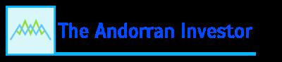 The Andorran Investor